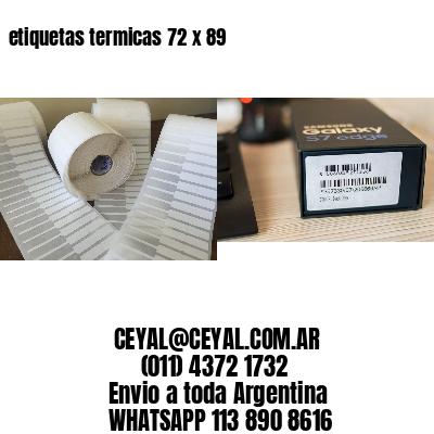 etiquetas termicas 72 x 89